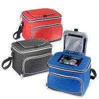 0907-Cooler-Bag