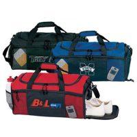 2007-600D-Sports-Bag