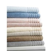 2207-Hotel-Towel-Collection