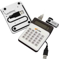 2308-Hub-Calculator