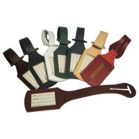 5307-leather-luggage-tag
