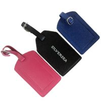 5308-Franco-Luggage-Tag