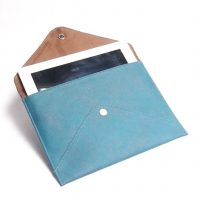 5618-Envelope Ipad Case
