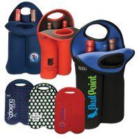 5718-Dual Bottle Cooler