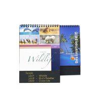 6212-Standard-Calendars