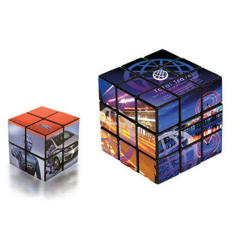 0106 Rubik Cube