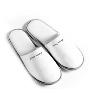 0120-Bathroom-Slipper