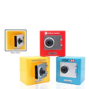 0124-Safe-Coinbank
