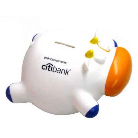 0127 ABS Coinbank