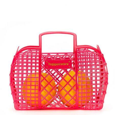 0139 Orange Carrier