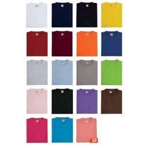 0209-Unisex-Cotton-Round-Neck