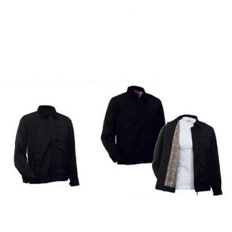 0403 CEO Jacket