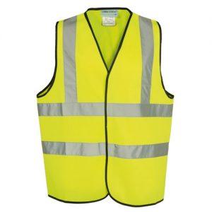 0502- Safety Vest