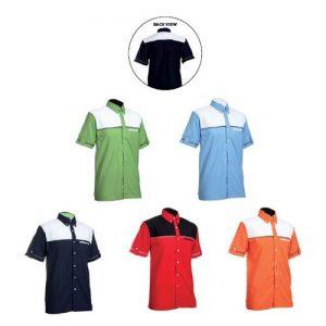 0507-Unisex-FI-Shirt
