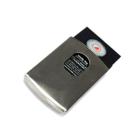 0605 Card Holder