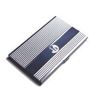 0609-Card Holder