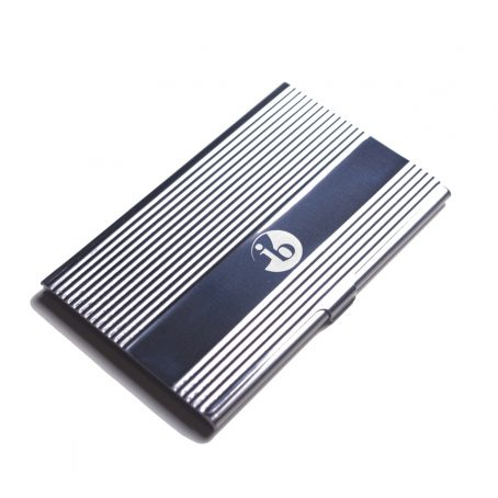 0609 Card Holder