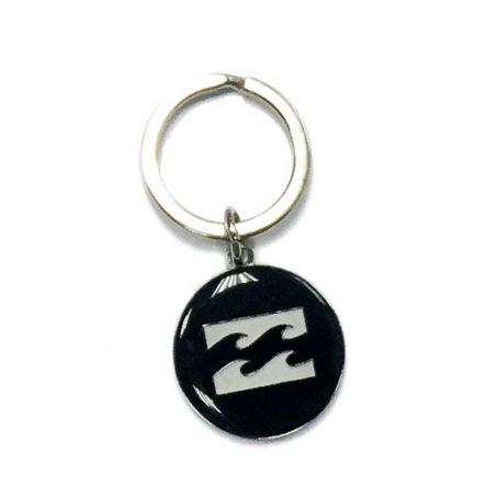 0701-Epoxy-Keychain