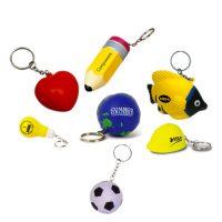 0708-Stressball-KeyC