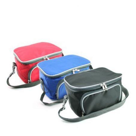 0902- Franco Cooler Bag