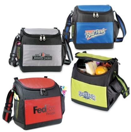 0904 Angelo Cooler Bag