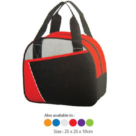 0905 Antonio Cooler Bag