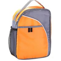 0906-Cooler Bag