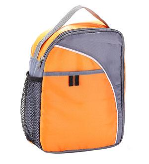 0906 Cooler Bag