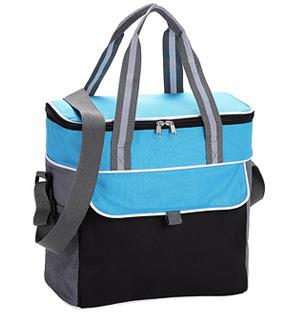 0909 Cooler Bag