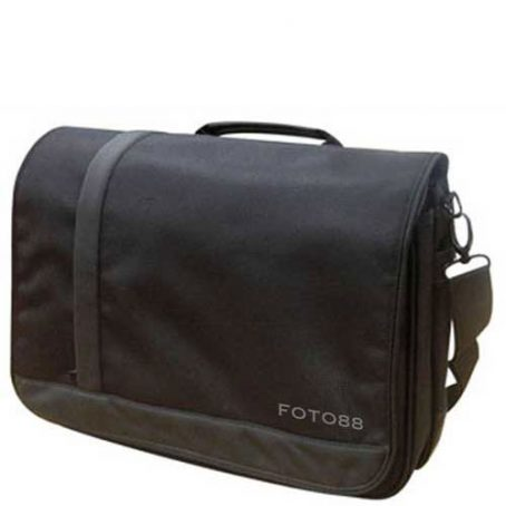 1009 Document Laptop Bag