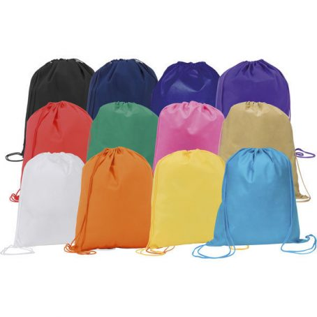 1103 Rainham Drawstring Bag