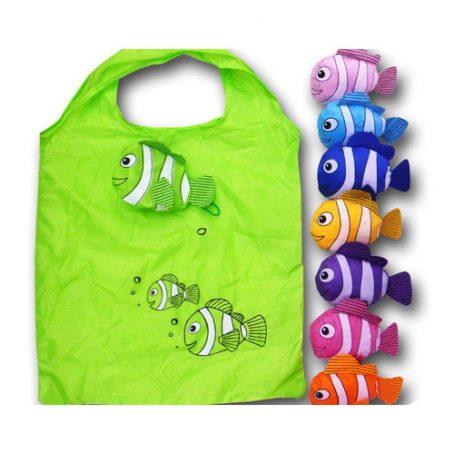 1203 Cute Foldable Bag