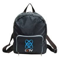 1209-Foldable-Haversack-Bag