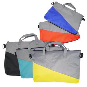 1301-Alsa Folder Bag