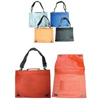 1302-Angelo Folder Bag