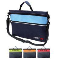1308-Folder-Bag