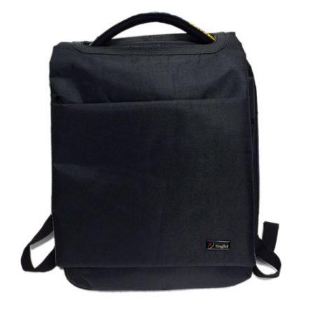 1405 Premium 1680D Haversack