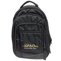 1409-Premium-Haversack-Bag