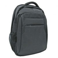 1410-Ballistic-Nylon-Laptop-Bag