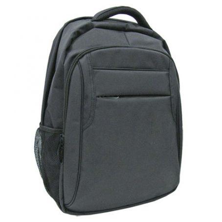 1410 Ballistic Nylon Laptop Bag