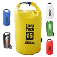 1601-Dry Bag
