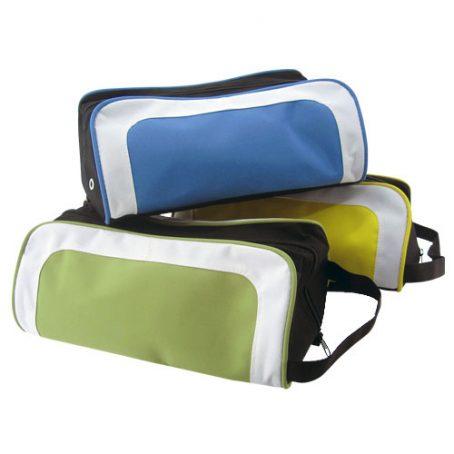 1708 Shoe Bag