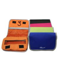 1803-Toiletry-Pouch