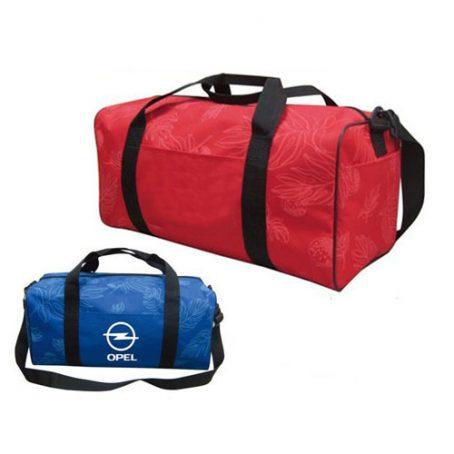 2003 Duffel Bag