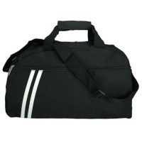 2004-600D-Nylon-Travel-Bag