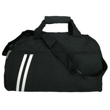 2004 600D Nylon Travel Bag