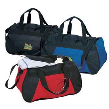 2005 Express Travel Bag