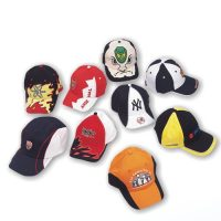 2104-Custom-Design-Cap
