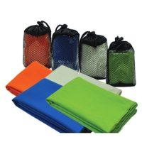 2202-Microfibre Towel