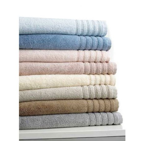 2207 Hotel Towel Collection